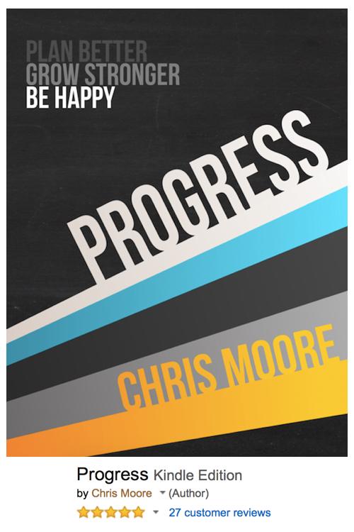 Progress.001